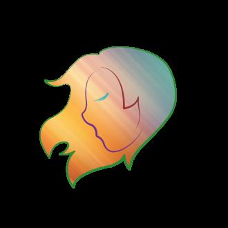 bgart logó végleges