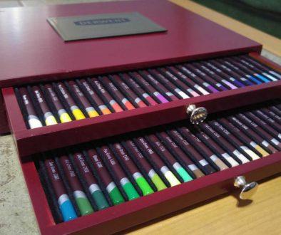 derwent drawer_3