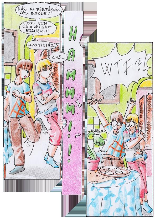 comic_ms