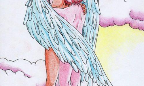 ill_54 angyal